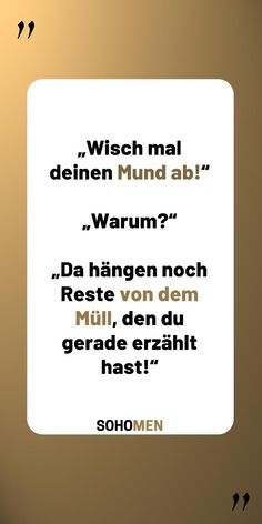 Funny Sayings # funny # sayings - Lustige Sprüche - Humor Funny Images, Funny Photos, Citations Disney, Sarcastic Quotes, Humor Quotes, Teacher Humor, Photo Quotes, True Stories, The Funny