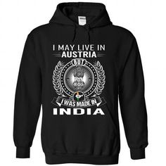 I May Live in Denmark But I Was Made in Lithuania - for him gift. I May Live in Denmark But I Was Made in Lithuania, hostess gift,gift for kids. Print T Shirts, Tee Shirts, Dress Shirts, Sew Tshirt, Linen Shirts, Cotton Shirts, Denim Shirts, White Shirts, Slogan Tee