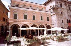 Caffè Meletti -Ascoli Piceno Italy