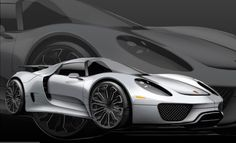 Top 10 Most Expensive Cars to Own in 2014 ... porsche-918-spyder_100439461_l └▶ └▶ http://www.topteny.com/?p=400