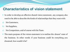 Vision Statement Examples For Business - Yahoo Image Search Results Vision Statement Examples, Family Mission Statements, Mission Vision, Professional Writing, Family Practice, Essay Writer, Creating A Business, Political Science, Describe Yourself