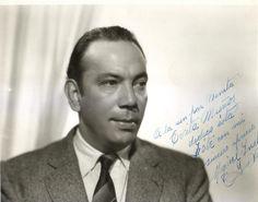 Miguel Inclan
