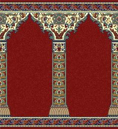 Mosque Carpet USA Imam Qubba Red Made in Turkey Mosque or Masjid Carpet Suppl… – Carpet Banner Background Images, Studio Background Images, Ikat Pattern, Textured Carpet, Frame Clipart, Carpet Colors, Border Design, Fantastic Art, Rugs On Carpet