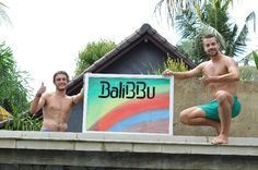 Balibbu in Ubud, Indonesia - Find Cheap Hostels and Rooms at Hostelworld.com