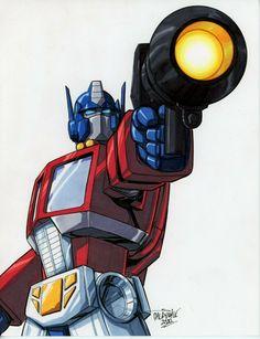 Transformers Names, Transformers Characters, Transformers Optimus Prime, Big Robots, Graphic Novel Art, Black Widow Marvel, Batman, Disney Frozen Elsa, Robot Art