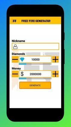 Garena Hacks Episode Free Gems Diamond Free Free Gift Card Generator
