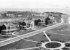 Fort Monroe Hampton VA Virginia photo 2