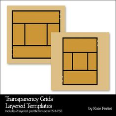 Transparency+Grids+Layered+Templates+No.+02