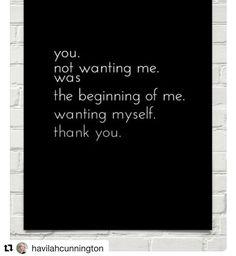 "328 Likes, 7 Comments - Kirsten (Kiki) Jordan (@alexanndrajay) on Instagram: ""#Repost @havilahcunnington with @repostapp ・・・ Rejection. The sucky part of life that stings…"""
