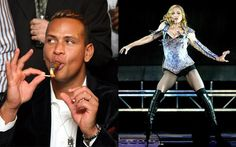 A-Rod: The life, Yankee, homers, 500mil, looks, eye candy... and CHAMPION!
