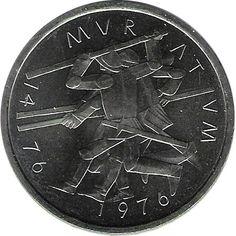 http://www.filatelialopez.com/suiza-francos-1979-500-aniversario-batalla-murten-p-17036.html