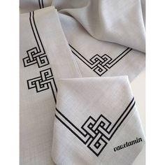Cross Stitch Patterns, Embroidery, Instagram, Cross Stitch, Lace, Needlepoint, Hardanger, Punto De Cruz, Dots