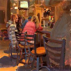 Kim+English+1957+-+American+Plein-Air+painter+-+Tutt'Art@+(15).jpg 648×648 pixels