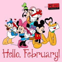 Disney Pics, Disney Pictures, Walt Disney, My Best Friend, Best Friends, Good Morning Good Night, Mickey And Friends, Mickey Minnie Mouse, Bullet