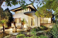 House Plan 496-1