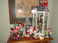 annalee dolls starting collecting with my mother a favorite holiday craftsholiday decorchristmas decorationswonderful - Annalee Christmas Decorations