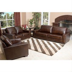 Living Room Sets Bjs beautiful living room sets bjs furniture teabj for decorating