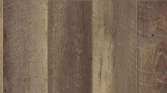 Suelos de vinilo Senso Clic modelo backgammon con aspecto rustico #suelosdevinilo #suelosvinilicos #tarimasvinilicas