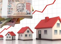 Are you wondering how the recent ban on bigger currencies is going to affect the Indian real estate industry? Read here to know more. Real Estate Services, Indian