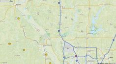 Driving Directions from 9106 W 124th St, Overland Park, Kansas 66213 to 9106 W 124th St, Overland Park, Kansas 66213   MapQuest
