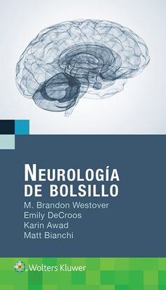 Buy or Rent Neurología de bolsillo as an eTextbook and get instant access. With VitalSource, you can save up to compared to print. Pocket Notebook, Books Online, Audio Books, Pdf Book, Digital, Collection, Products, Medicine, Pockets