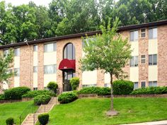 Youu0027ve Found The Perfect New Home In Our Apartments In Aberdeen, MD! Our  Apartments Are Located In A Quiet Community Near Popular Areas Like Belcamp,  ...