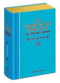 happiness essays free