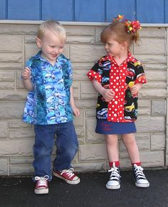 Hey, I found this really awesome Etsy listing at https://www.etsy.com/listing/67337819/kids-bowling-shirt-pattern-pdf-sewing