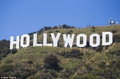 #Hollywood guessing game over lothario with #HIV: Speculation mounts over identity of notorious womanising actor whose hard partying ways have caught up with him.