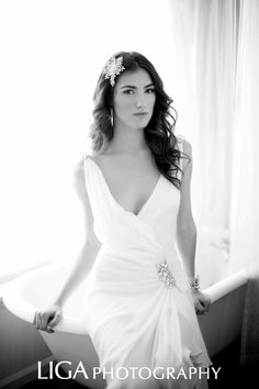 #theluxuryweddingsource Grace Ormonde Wedding Style Cover - Option 1
