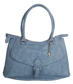 afbeeldingen Tassen beste bags van Hand 16 en Bags Handbags TS5qAxF