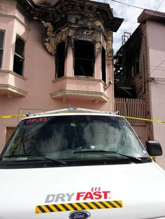 http://www.dryfast.net/services/fire-damage-restoration/smoke-and-fire-damage-restoration-galery/