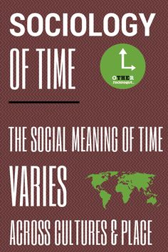 "The sociology of time: The social meaning of time varies across cultures and place. In 2011, the island nation of Samoa wanted to improve its trade relations with Australia, New Zealand and China. As such, it decided to skip a day in order to align its time zone with its trade partners. This post explores the idea of ""social time"" with case studies in island nations, showing how different societies think about and manage different dimensions of time."