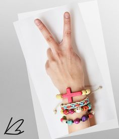 LOVE My Love, Fashion Trends, Products, Style, Bangle Bracelets, Accessories, Swag, Gadget, Outfits