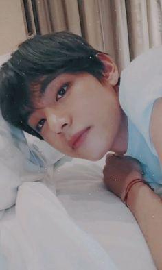 2 ↝ ♡ if liked ↝ rt if saved ↝ screenshot if used © owners Daegu, Taekook, My Boo, K Pop, Jimin, Park Jimim, Bts Twt, K Wallpaper, Kim Taehyung