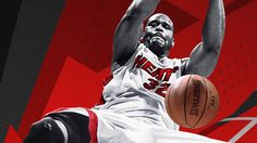 NBA 2K18 Release Date Announced Shaq On Special Edition Cover