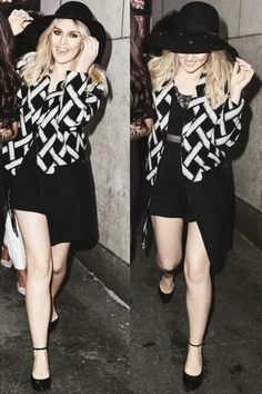 #perrie #edwards #perrieedwards #littlemux #fashion #style #outfit