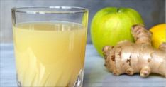 colon is the major contributing factor to the 'storage and controlled evacuation of fecal material and digestion and absorption of undigested food.' Here are some of the ingredients found in the miraculous detox recipe that works wonders for the colon! Homemade Colon Cleanse, Colon Cleanse Detox, Natural Colon Cleanse, Detox Kur, Liver Detox, Natural Detox, One Day Juice Cleanse, Digestive Cleanse, Detox Diets