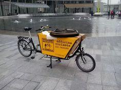 https://benzinazero.wordpress.com/2017/04/17/quiz-e-vero-che-in-bicicletta-non-si-puo-trasportare-nulla/