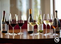 Wine Tasting Experience, Wine Tasting Room, Food Tasting, Wine Tourism, Wine Collection, Wine Making, Wine Recipes, Wines, Red Wine