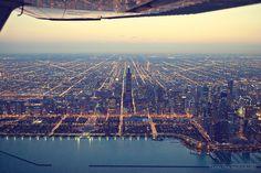 Chicago Photography | VanHatten Photography