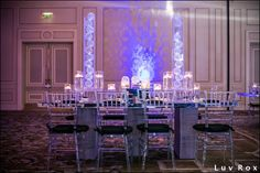 Xquisite Events South Florida's Premiere Event Decor and Production Firm www.xefla.com  Photography by Luv Rox