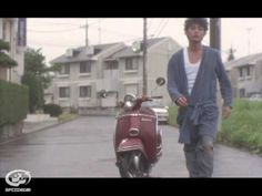 くるり - ハイウェイ - YouTube