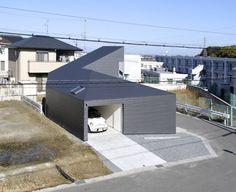 Résultats Google Recherche d'images correspondant à http://www.fubiz.net/wp-content/uploads/2011/12/house-o-architecture16-550x448.jpg