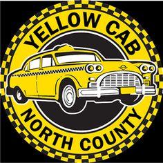 yellow cab - Google-søk