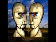 The Division Bell is the fourteenth studio album by the English progressive rock band Pink Floyd, released on 28 March 1994 by EMI Records i. The Division, Cd Pink, Pink Floyd Marooned, Pink Floyd Cd, Pink Floyd Album Covers, Writing Photos, Indie, Backing Tracks, Columbia Records