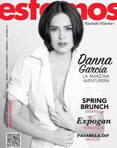 Danna Garcia (@DannaGarcia)   Twitter