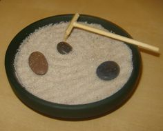 medium zen garden wedding ideas pinterest gardens medium and zen