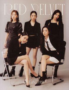 Photoshoot Concept, Photoshoot Themes, Seulgi, Girls Generation, South Korean Girls, Korean Girl Groups, Shinee, Irene Red Velvet, Red Velvet Photoshoot