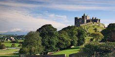 Wonders of Britain and Ireland-Trafalgar